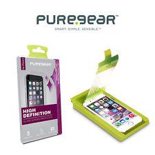 iPhune 7 Plus PureGear Glass Protecter