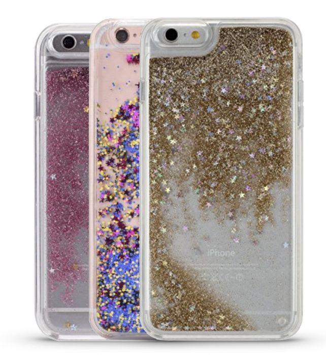 נצנצים Glitter Case