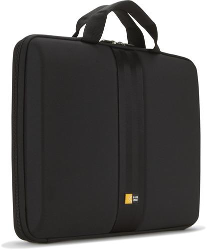 "Case Logic 13"" MacBook Pro Sleeve"