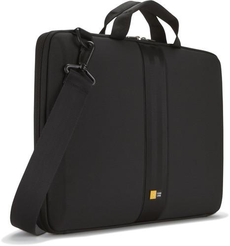 "Case Logic 15"" MacBook Pro Sleeve"