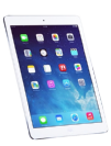 iPad Air Wi-Fi + Cellular 16GB
