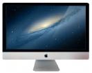 """iMac 21.5"""" 2.3GHz/i5/8GB/1TB MMQA2HB/A"""