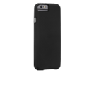 CASE MATE TOUGH CASE Black