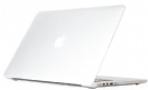 Moshi iGlaze for MacBook Pro Retina 15 Clear