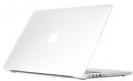 Moshi iGlaze for MacBook Pro Retina 15 Clear