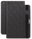 Moshi Concerti for iPad mini - Metro Black