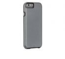 CASE MATE TOUGH CASE Space Gray