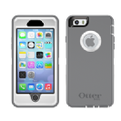 Otterbox Defender Grey