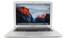 "MacBook Air 11"" 256GB  i5 1.6GHz/4GB MJVP2HB/A"