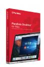 Parallels 12 Desktop
