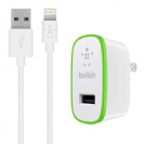 Belkin Home Charger + Cable 1.2M - Boost Up