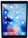 iPad Pro 12.9-inch Wi-Fi 128GB