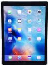 iPad Pro 12.9-inch Wi-Fi + Cellular 128GB