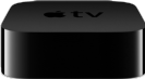 The New Apple TV 32GB