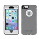 Otterbox Defender Grey