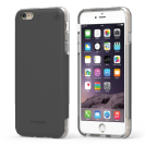 DualTek® PRO for iPhone 6 Plus