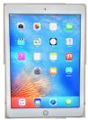 iPad Mini 4 Wi-Fi + CELL 32GB