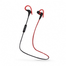 ZSport Compact wireless sport stereo earphones