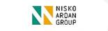 Nisko Ardan group