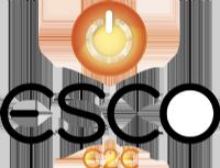 אסקו ישראל - התייעלות אנרגטית וחיסכון בחשמל