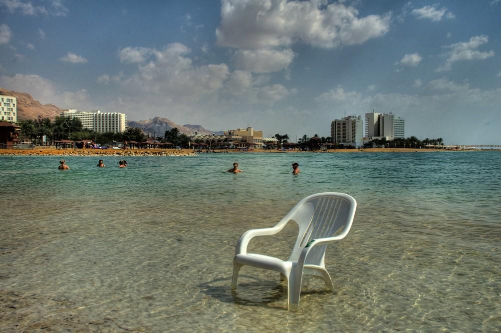 ים המלח  - תמונות בחינם ללקוחות Webfocus