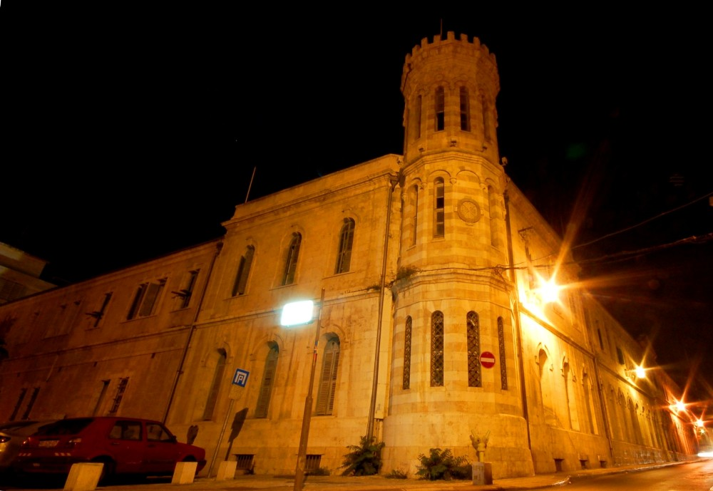 ירושלים -  - תמונות בחינם ללקוחות Webfocus