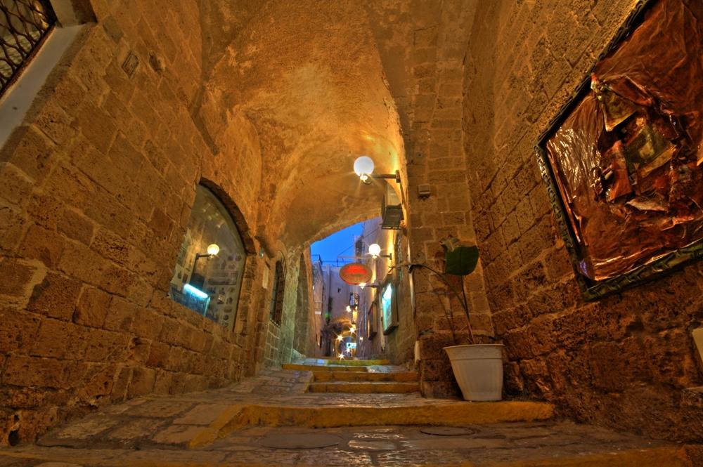 העיר העתיקה יפה - תמונות בחינם ללקוחות Webfocus