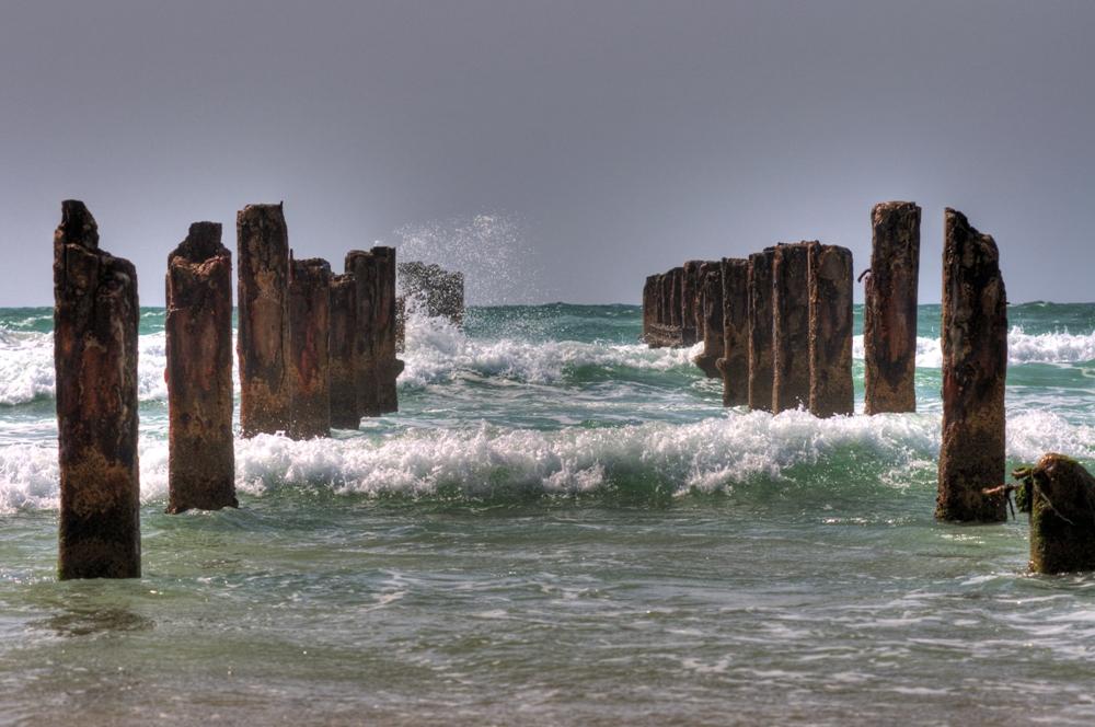 חוף בית ינאי - תמונות בחינם ללקוחות Webfocus