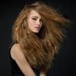 יופי! של שיער