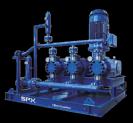 Process Diaphragm Pump