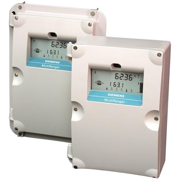 MultiRanger 100/200 Transmitters