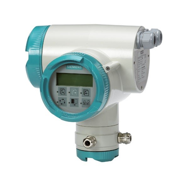 mag 6000i flowmeter transmitter