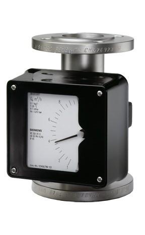 רוטומטר rotameter