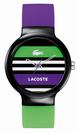 Lacoste Goa Color 2020007 - חדש באתר ! דגמי 2011
