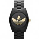 Adidas ADH2798 שעון יד אדידס מהקולקציה החדשה !