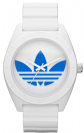 Adidas ADH2824 שעון יד אדידס מהקולקציה החדשה !