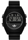 Adidas ADH2907 שעון יד אדידס מהקולקציה החדשה ! 2013/14 !!