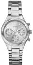 Guess W0323L1 שעון יד גס קולקציית 2014 ! במבצע