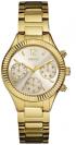 Guess W0323L2 שעון יד גס מקולקציית 2014 במבצע !