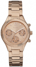 Guess W0323L3 שעון יד גס מקולקציית 2014 במבצע !