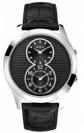 Guess W0376G1 שעון יד גס מקולקציית 2014 במבצע !