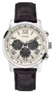 Guess W0380G1 שעון יד גס מקולקציית 2014 במבצע !