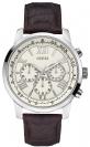 Guess W0380G2 שעון יד גס מקולקציית 2014 במבצע !