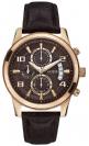 Guess W0076G4 שעון יד גס מקולקציית 2014 במבצע מטורף!!