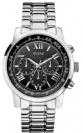 Guess W0379G1 שעון יד גס מקולקציית 2014 במבצע !