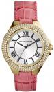 Michael Kors MK2329 שעון יד מייקל קורס יוקרתי מהקולקציה החדשה 2014 ! במבצע