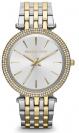 Michael Kors MK3215 שעון יד מייקל קורס יוקרתי מהקולקציה החדשה 2014 ! במבצע