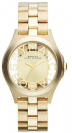 Marc Jacobs MBM3292 שעון יד לנשים מארק ג
