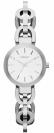 DKNY NY2133 שעון יד דונה קארן לנשים קולקציית 2014 חדש ! במבצע !