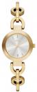 DKNY NY2134 שעון יד דונה קארן מהקולקציה החדשה 2014 במבצע !